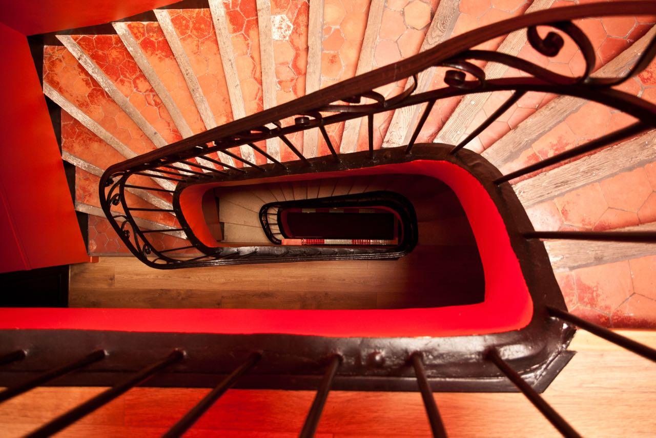 escalier 1 (1)