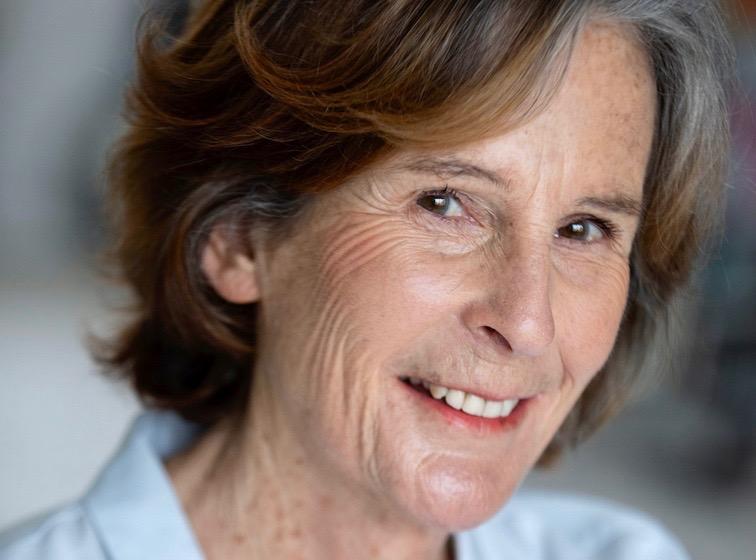 Brigitte Lucas10
