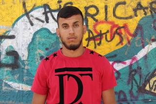 Oussama_A_2