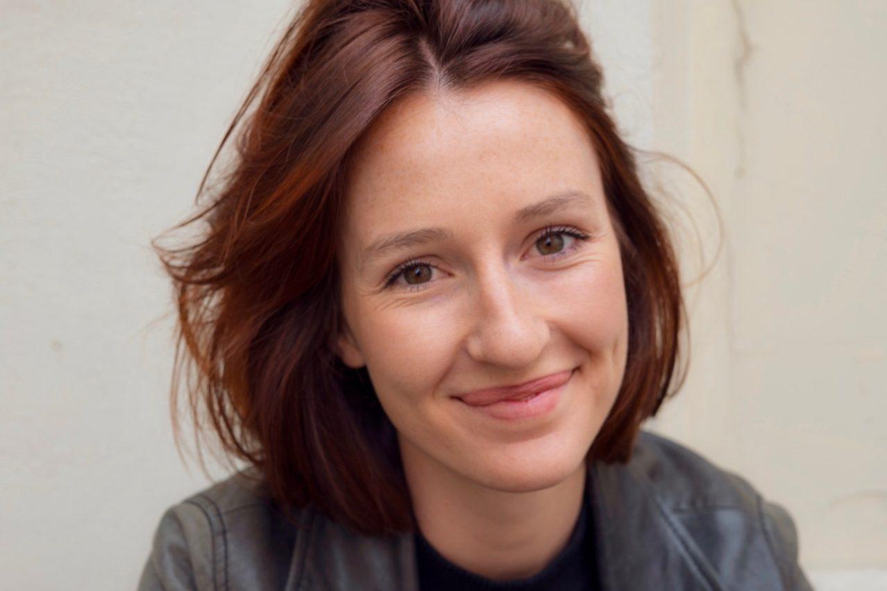 Zoé Fiacre (2)