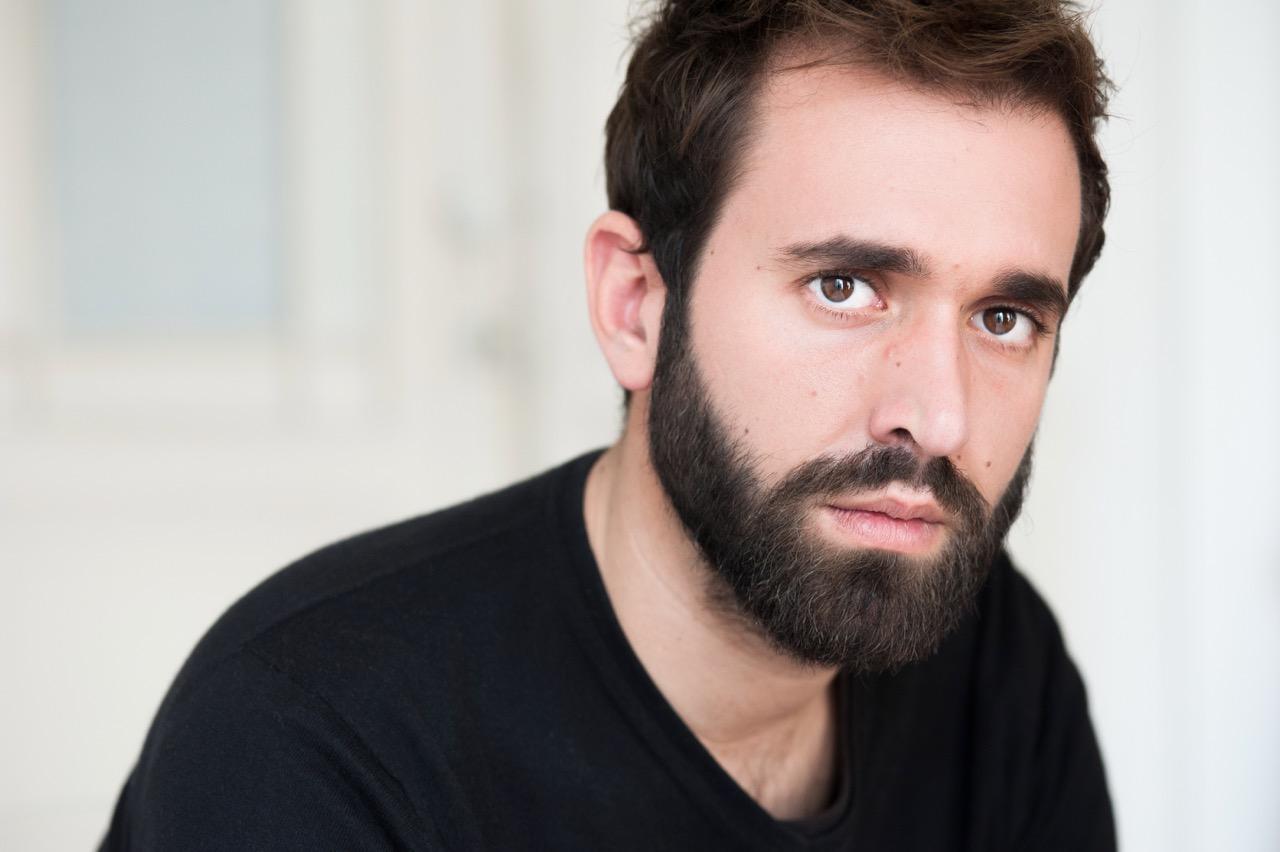 Maxime Potard 1
