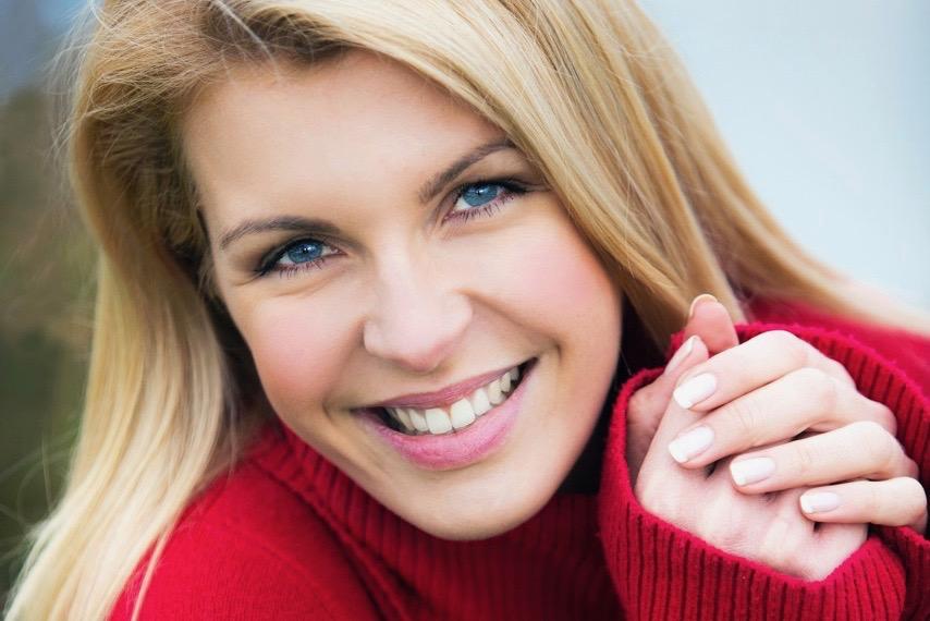 Julie Roblet 1