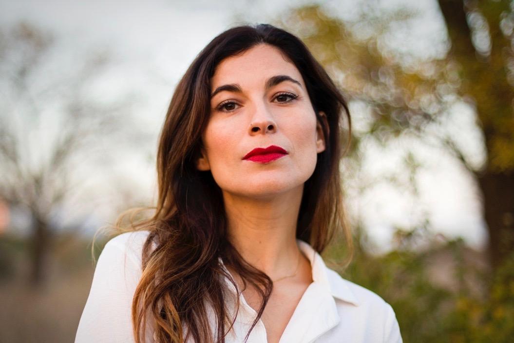 Aurélie Aloy 5