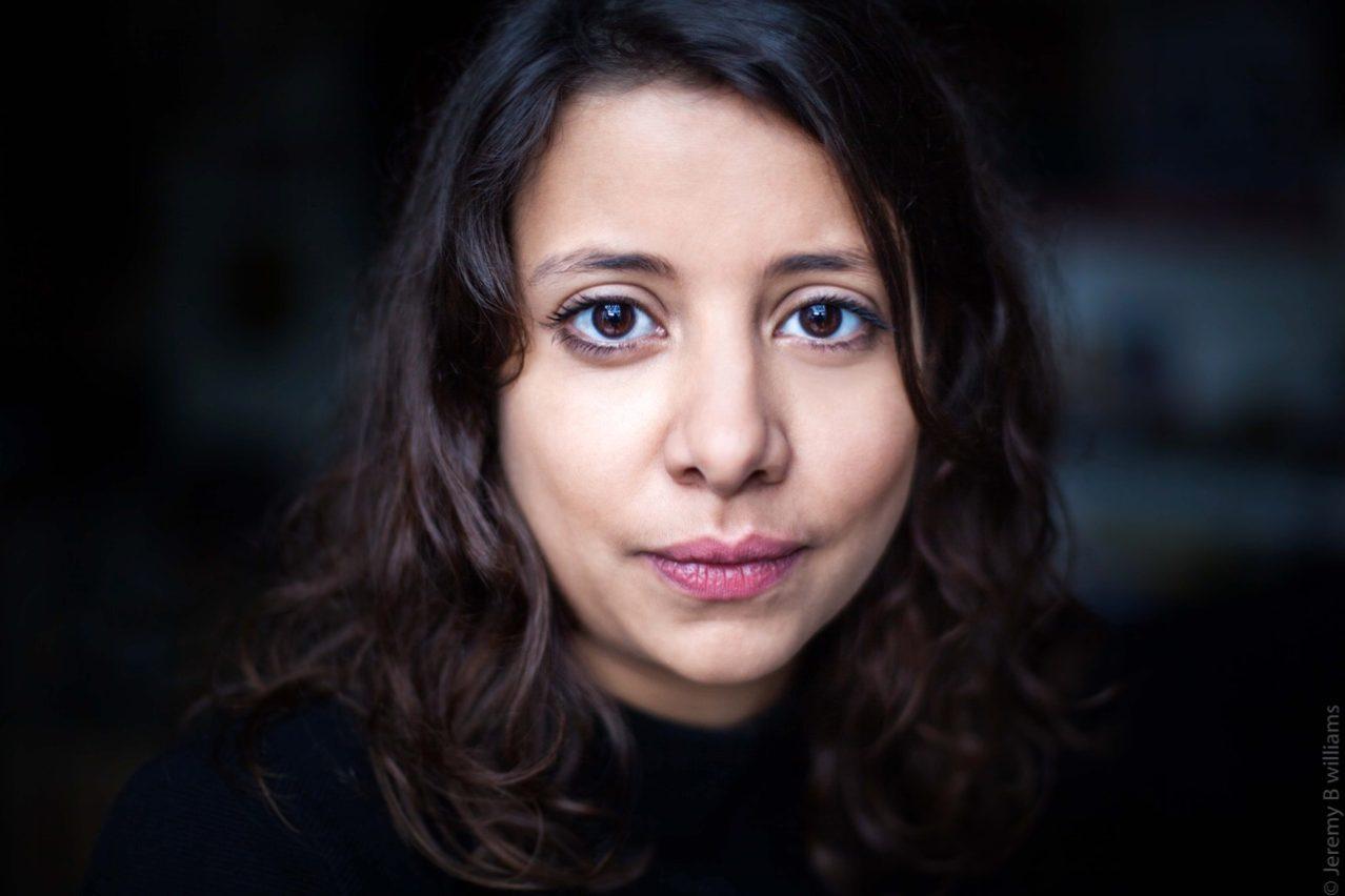 Lise -Delhia C 2017-11-Modifier