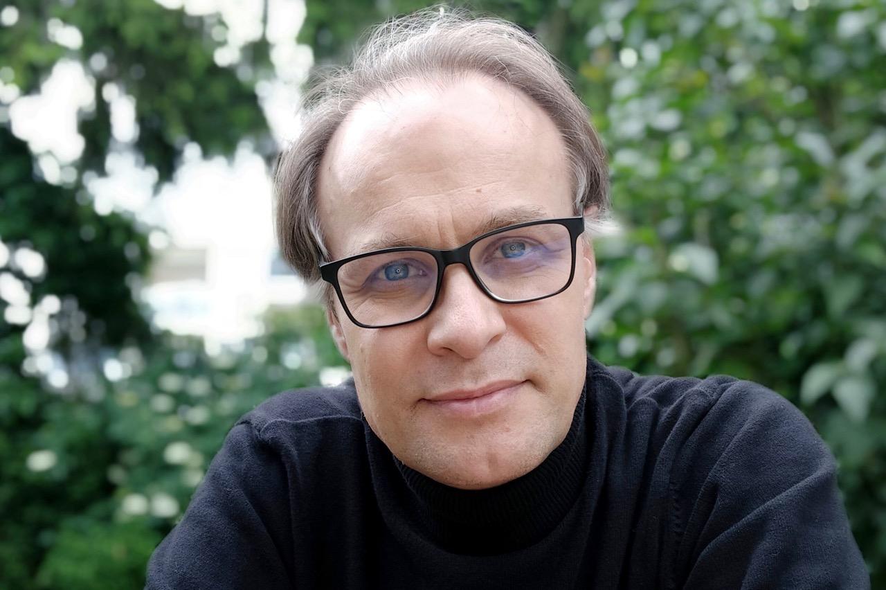 Philippe Couerre 16