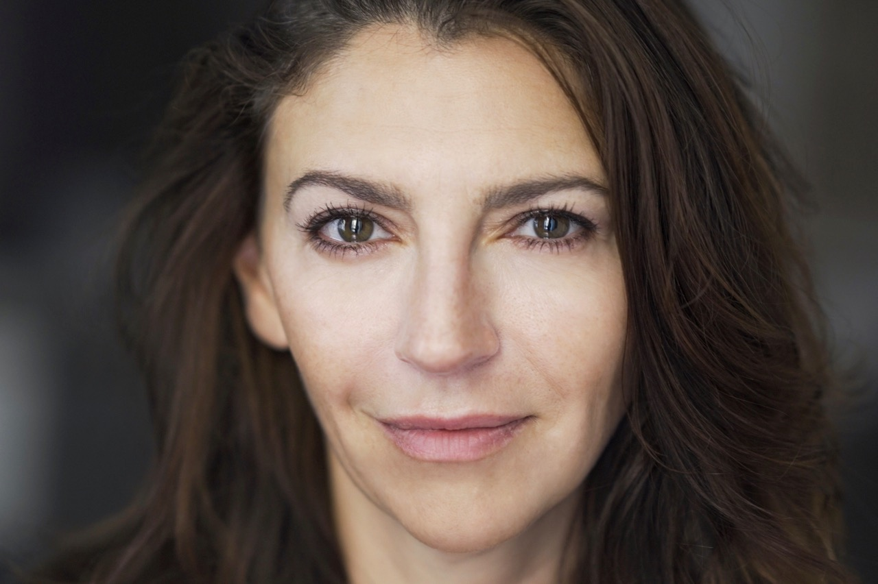 Nathalie-Boyer-headshot-actrice-française