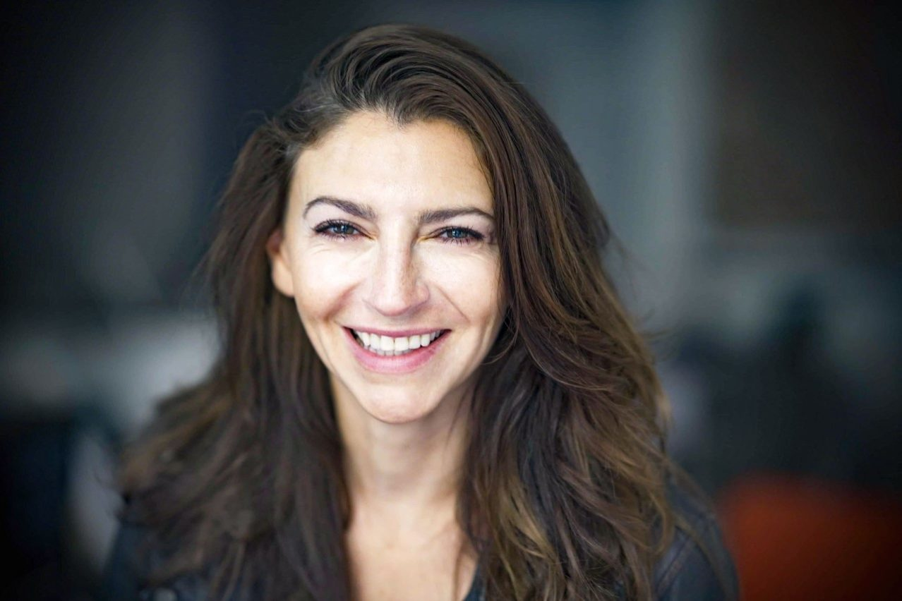 Nathalie-Boyer-headshot sourire 2021